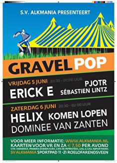 Gravelpop (flyer)
