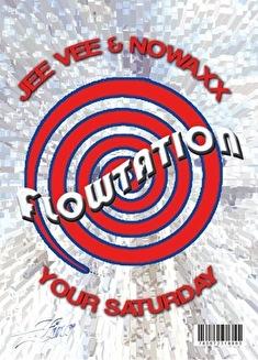Flowtation (flyer)