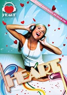 H.e.a.r.t. (flyer)