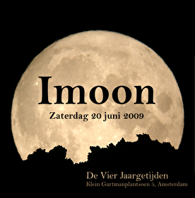 Imoon (flyer)