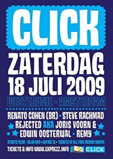 Click (flyer)