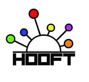 Hooft (flyer)