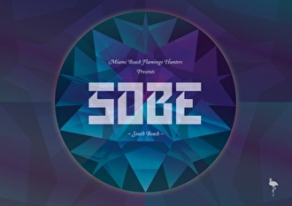 Sobe (flyer)