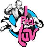 I Feel Luv (flyer)