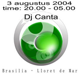 Brasilia (flyer)