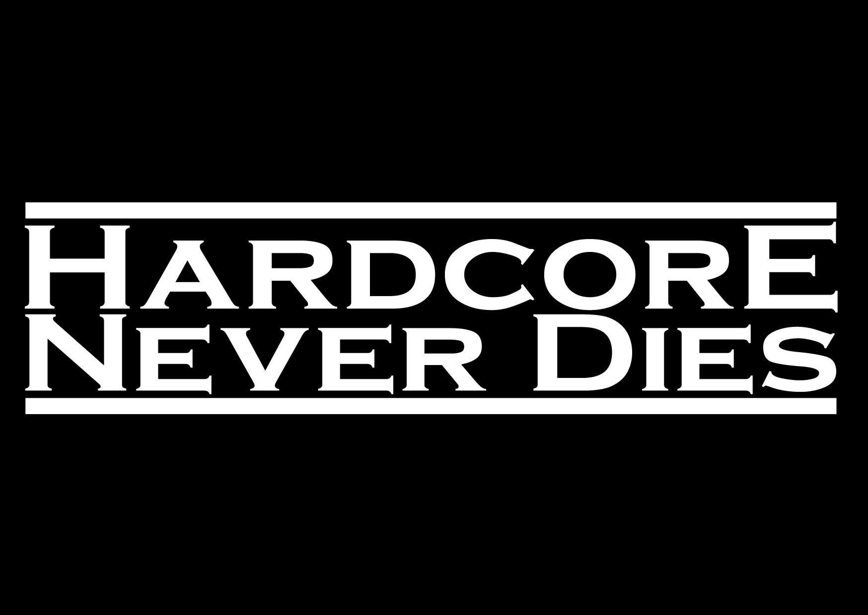 hardcore-badass