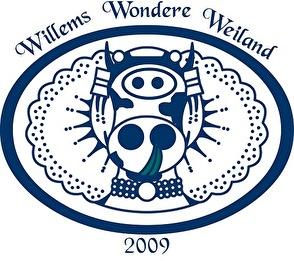 Willems Wondere Weiland (flyer)
