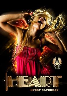 H.e.a.r.t (flyer)