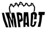 Festival Impact (flyer)