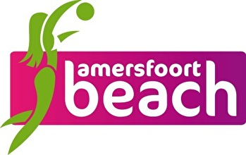Amersfoort Beach (flyer)