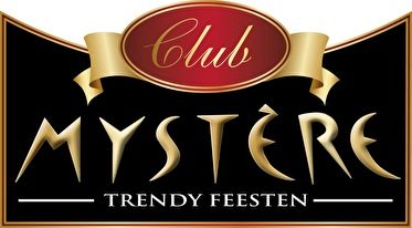 Club Mystere (flyer)