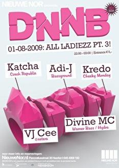 DNNB 20 (flyer)