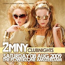 2MNY (flyer)