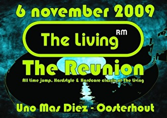 Living RM (flyer)