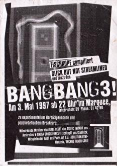 BangBang3! (flyer)