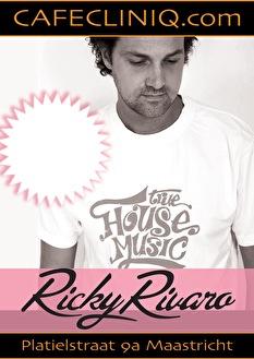 Ricky Rivaro (flyer)