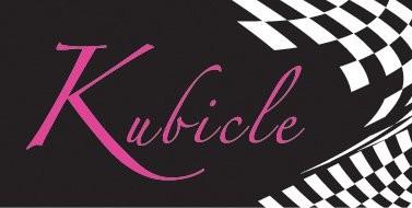 Kubicle (flyer)