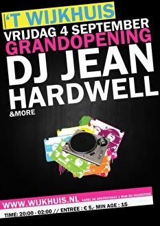 Grandopening (flyer)