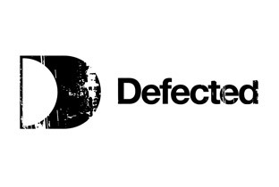 Strictly Defected (flyer)