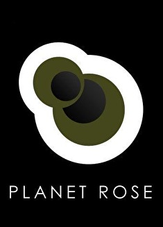 Planet Rose Special (flyer)