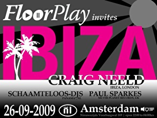 Floorplay (flyer)
