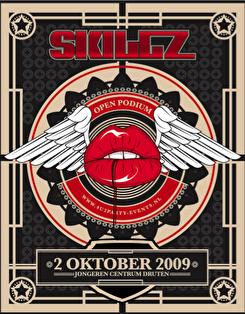 Skillz (flyer)