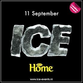 Ice (flyer)