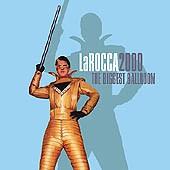 La Rocca (flyer)