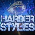 Harderstyles (flyer)