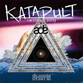 Katapult (flyer)