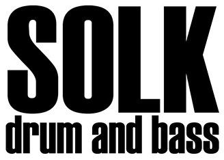 Solk (flyer)