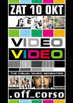 Video Video (flyer)