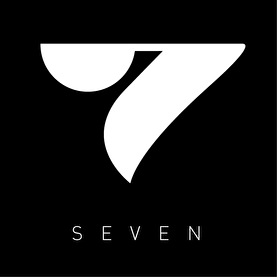 Grand Opening Seven (flyer)