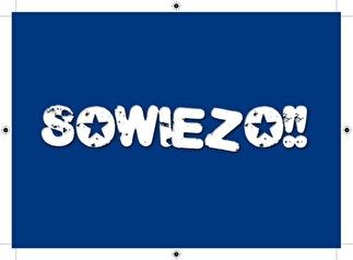 Sowiezo!! (flyer)