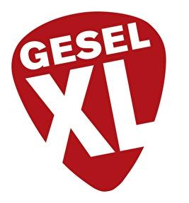 Gesel XL (flyer)