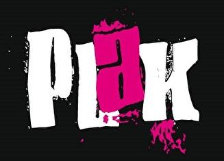 Plak (flyer)