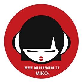 Miko (flyer)