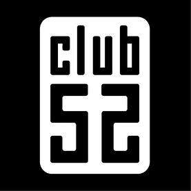 Club 52 (flyer)