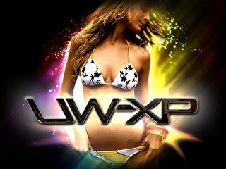 UW-XP (flyer)