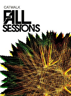 Fall Sessions (flyer)