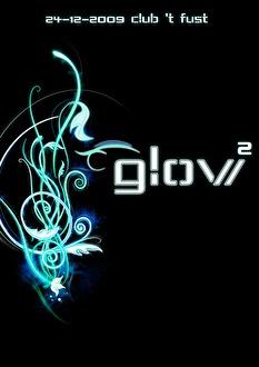 Glow (flyer)