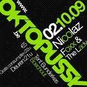 Oktopussy (flyer)