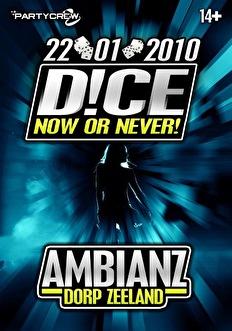 D!ce (flyer)