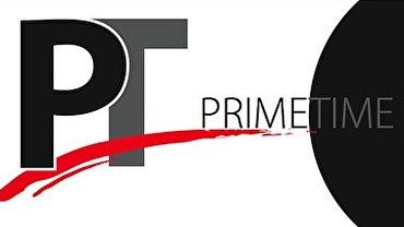 Prime Time (flyer)