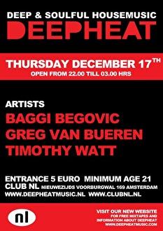 DeepHeat (flyer)