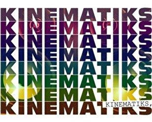Kinematiks (flyer)