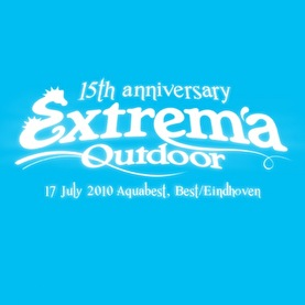 flyer Extrema Outdoor 2010