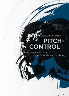 Pitchcontrol (flyer)
