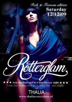 Rotterglam (flyer)