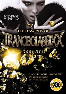 Tranceclassixx (flyer)